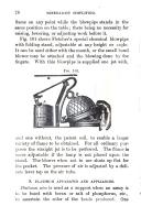 Pagina 78