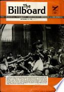 13 set 1947