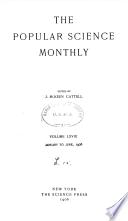 gen-giu 1906