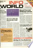 7 dic 1987
