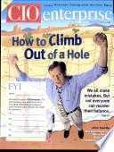 15 apr 1998