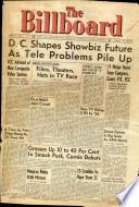 9 giu 1951