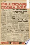 16 gen 1961