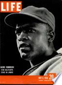 8 mag 1950
