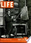 7 gen 1946