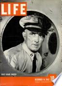 14 dic 1942