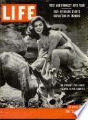 12 lug 1954