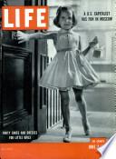 2 giu 1952