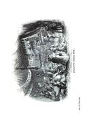 Pagina 236