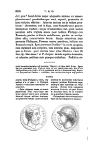 Pagina 3816