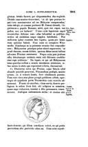 Pagina 3941