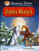 Zanna Bianca di Jack London