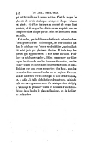 Pagina 446