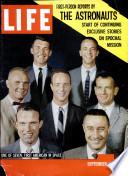 14 set 1959