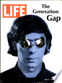 17 mag 1968