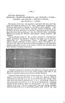 Pagina 178