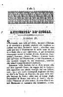 Pagina 231