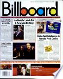 17 ago 2002