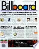 19 mag 2001