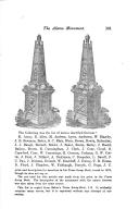 Pàgina 297