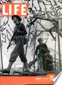 12 gen 1942