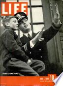 1 mag 1944