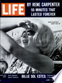 1 giu 1962