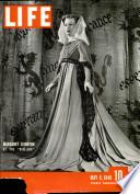 6 mag 1946