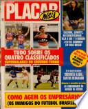 23 dic 1988
