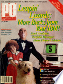 10 lug 1984