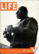19 gen 1942