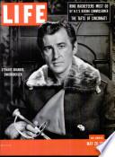 26 mag 1952