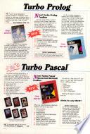 12 mag 1987