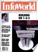 8 lug 1985