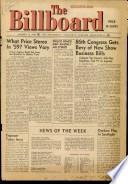 12 gen 1959