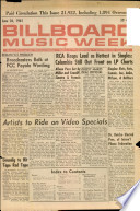 26 giu 1961