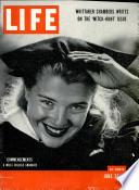 22 giu 1953