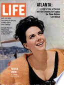 15 giu 1962