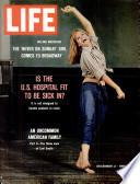 2 dic 1966