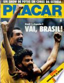 31 mag 1986