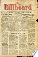 14 mag 1955