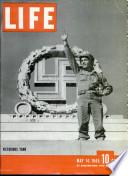 14 mag 1945