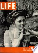 11 mag 1942
