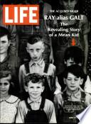 3 mag 1968