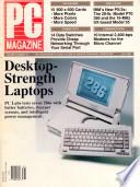 lug 1989