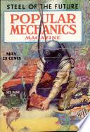 mag 1936