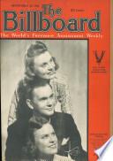 12 set 1942