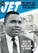 18 giu 1970