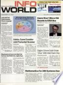 12 dic 1988