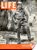 2 ott 1944